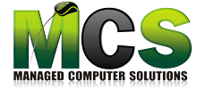 Managed Computer Solutions