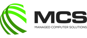 MCS Managed Computer Solutions